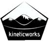 Kineticworks